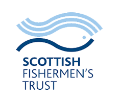 Scottish Fisherman's trust