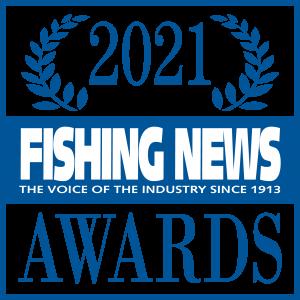 FNA 2021 logo